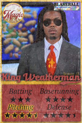 King Weatherman Blaseball Card.png