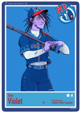 Tyler Violet's Player's Card.png