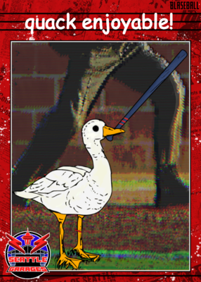 Quack Enjoys a Ball card.png