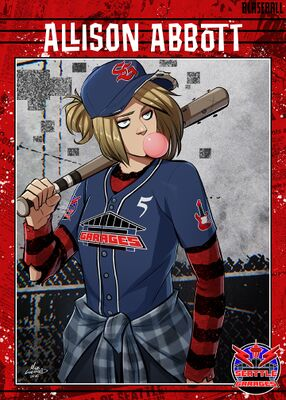 Allison Abbott Blaseball Card.jpg