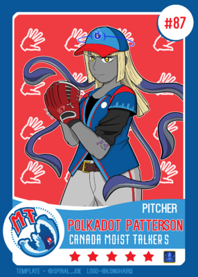 Polkadot Patterson Season 12 Player Card.png
