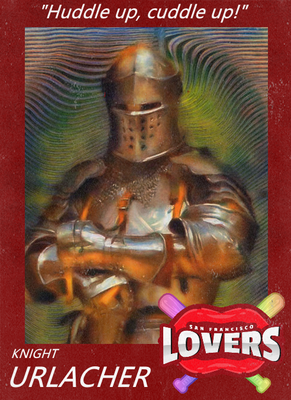 Knight Urlacher.png