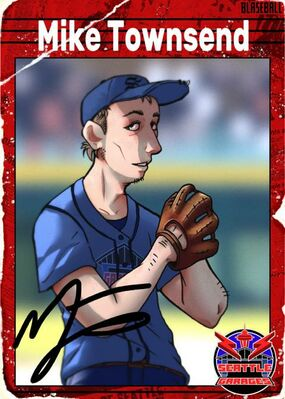 Mike Townsend Blaseball Card.jpg