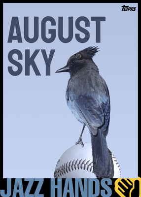 August Sky Tlopps card.png