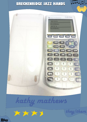 Kathy Mathews Card.png