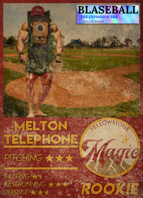 Melton card.png