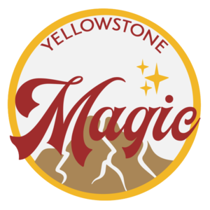 Yellowstone Magic Logo.png